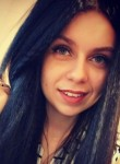 Darya, 23  , Staraya Kupavna