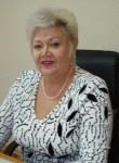 Tatyana, 65  , Volgodonsk