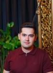 Laziz, 29  , Tashkent