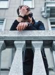 Danil, 23, Vladivostok