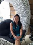 Arcita  Rose V, 49  , Manila