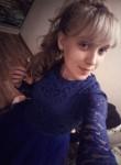 Olya, 21, Melitopol