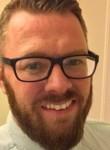 Lewis, 38  , Baldock