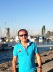 Gio, 55  , Geneve