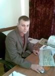 Sergey, 39, Chernivtsi