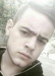 Kangor, 22, Odessa