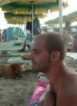 orso_mansueto, 38  , Bernalda