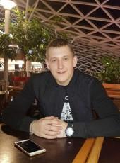 Taras, 29, Poland, Praga Poludnie