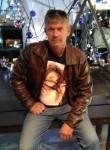 Vladimir, 52  , Cheboksary