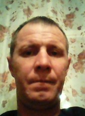 Aleksandr, 42, Russia, Yoshkar-Ola