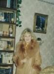 Лариса, 74  , Kolomna