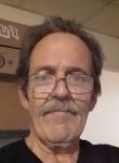 Rick Lindsey, 57  , Indianapolis