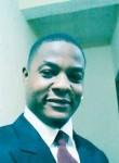 Etienne tshiseke, 30  , Kinshasa