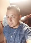 ALEXANDER , 31  , Tegucigalpa