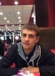 stif, 28  , Zheleznogorsk (Krasnoyarskiy)