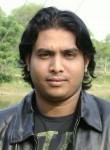 reponali, 39  , Narail