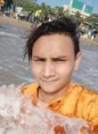 Toheed, 18  , Ghaziabad