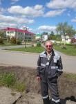 Volodya, 65  , Tyumen
