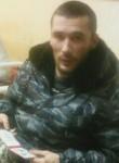Sergey, 35  , Murashi