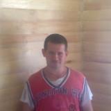 Igor, 45  , Dniprorudne
