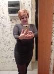 lyudmila, 53  , Yelizavetinskaya