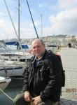 alexander, 57  , Koblenz