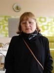 Svetlana, 61  , Balti