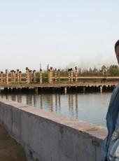 Aleksandr, 39, Ukraine, Kryvyi Rih