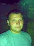Denis, 25, Krakow