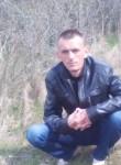 VITYa, 33  , Dubrovytsya