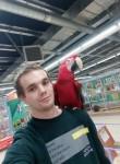 Aleksey, 23  , Kronshtadt