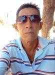 Gilson campos, 56  , Conceicao do Araguaia