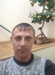 Dmitriy , 32  , Medvedovskaya