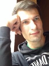 Sergey, 35, Russia, Chekhov
