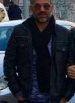 Ali, 46  , Kayseri