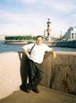 Sergey, 48  , Borovsk
