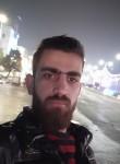 Anas, 25  , Hamah