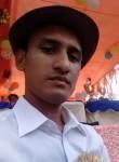 Rajibul Islam, 27  , Arambagh