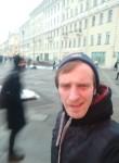 Aleksey , 31, Saint Petersburg