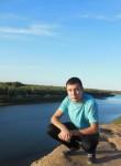 Ildar, 28  , Yelabuga