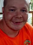 William, 26  , Brunswick (State of Georgia)