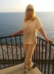 Elena, 58  , Severodvinsk