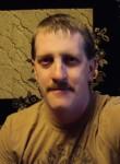 makss, 36  , Shatsk