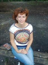 Tatyana, 53, Russia, Dzerzhinsk