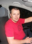 Руслан, 45, Prague