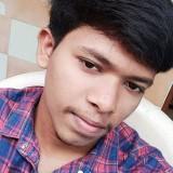 Devanadha Reddy, 18  , Rayachoti