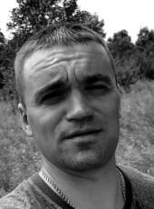 Andrey, 33, Russia, Blagoveshchensk (Amur)
