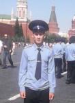 dimakosarev1