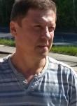 Aleksandr, 52  , Kaluga