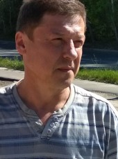 Aleksandr, 52, Russia, Kaluga